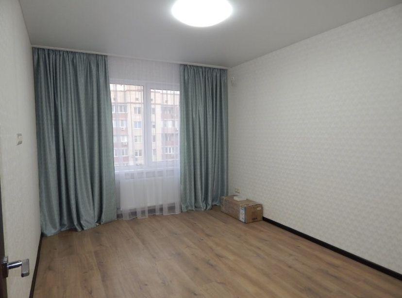 Одесса фото квартир с ремонтом жк радужный